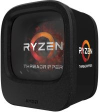 AMD Ryzen Threadripper 1900X 3,8GHz BOX (YD190XA8AEWOF)