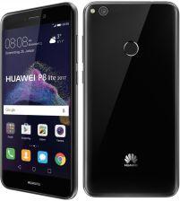 Huawei P8 Lite Ale L21 Czarny 9584642494 Sklep Internetowy Agd Rtv Telefony Laptopy Allegro Pl