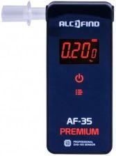 AlcoFind AF-35 PREMIUM
