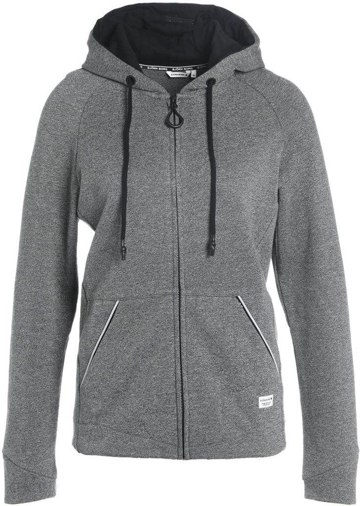 Bluza adidas Originals SST DH3071 Ceny i opinie Ceneo.pl