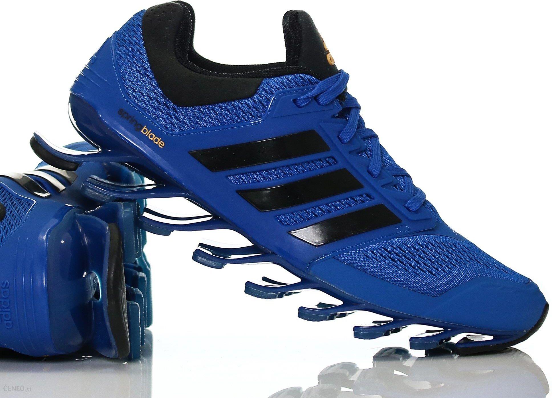 ac88f65c1c70d greece adidas springblade drive opinie fec2b 6638d