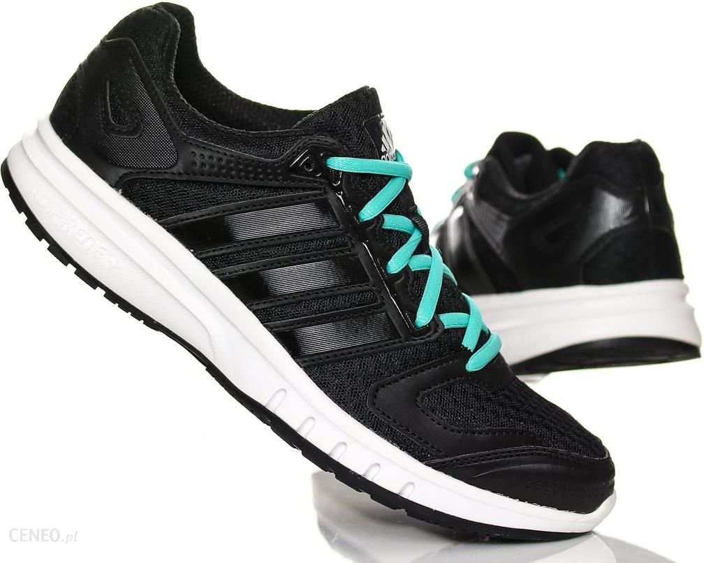 Buty damskie Adidas Galaxy W damskie bieganie running shoes