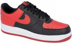 Nike Air Force 1 SF Mid 917753 202 42 Czerwone