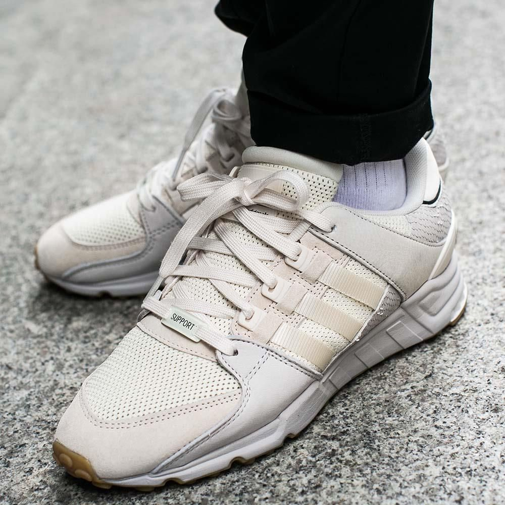 huge discount cf062 d7988 Buty adidas EQT Support RF