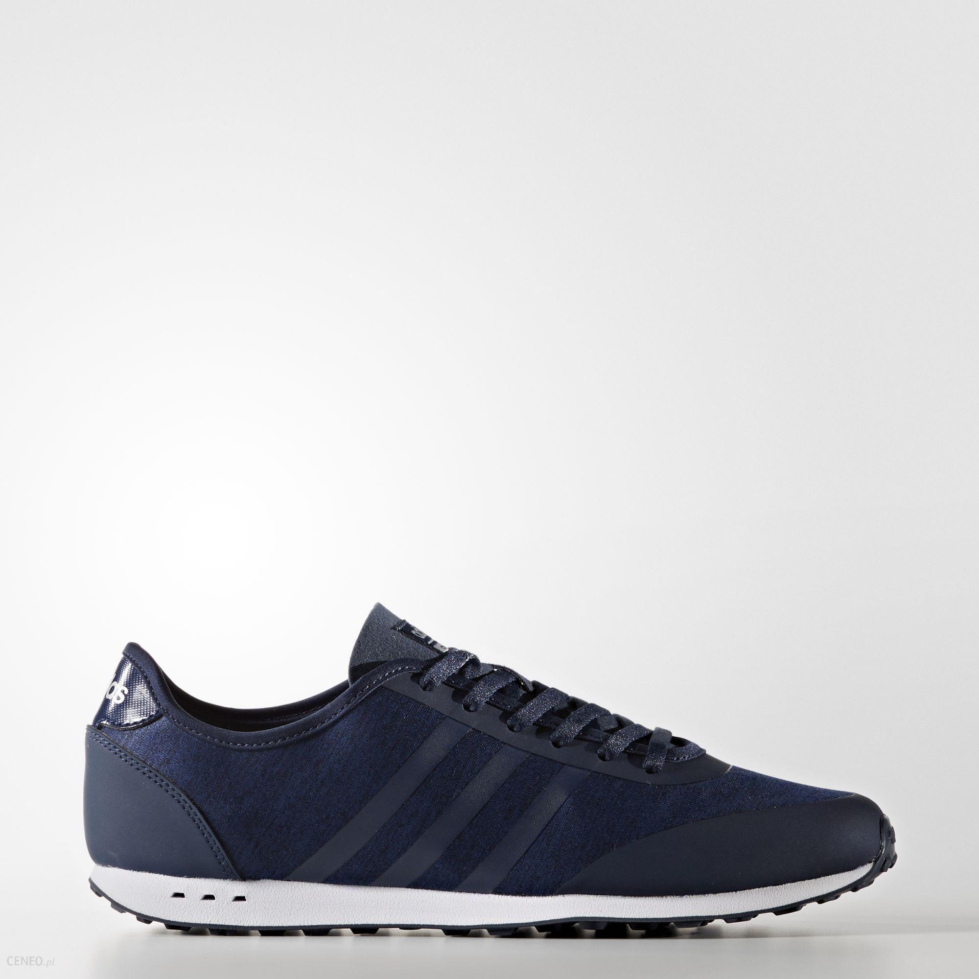 adidas damskie buty neo style racer