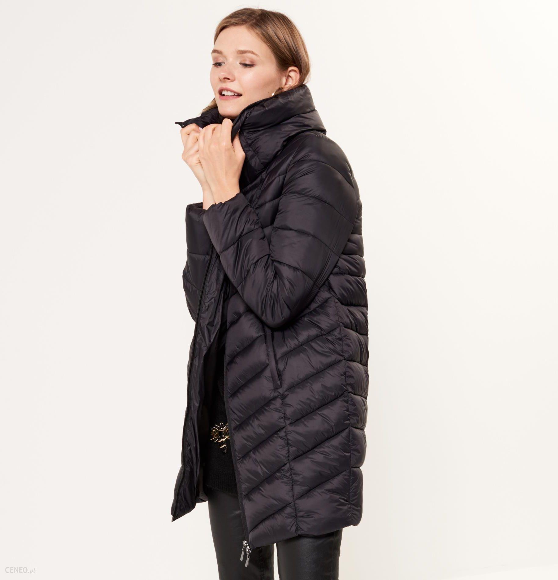 Płaszcze damskie puchowe potrafią ochronić przed zimnem, mrozem i padającym wciąż śniegiem. Warto zainteresować się okryciami dla kobiet dostępnymi w naszej ofercie, ponieważ mamy bardzo wiele modnych modeli płaszczy damskich softhome24.ml znajdą u nas płaszcze damskie pikowane dostępne w różnych kolorach oraz nowoczesnych jak i klasycznych fasonach.