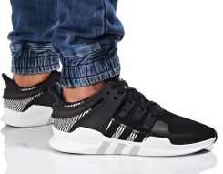 BUTY ADIDAS EQT SUPPORT ADV BY9585 Ceny i opinie Ceneo.pl
