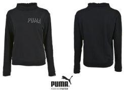 e08b187b7 Bluzy Sportowe Puma - oferty 2019 - Ceneo.pl