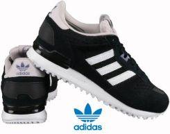 Buty adidas Zx 700 W S79795 r.36