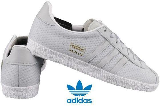 low priced a8b17 9ce96 Buty adidas Gazelle Og W S78879 r.38 - zdjęcie 1