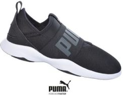 Sneakersy PUMA Dare 363699 06 Puma BlackPuma Black