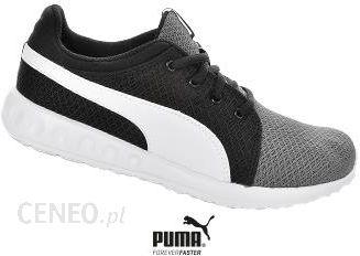 Buty Puma Carson Runner 400 (189823 03) 37,5 , 4,5 Ceny i opinie Ceneo.pl