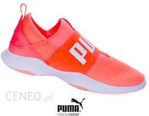 Buty Puma Dare Damskie (363699 02) 40,5, 7 Ceny i opinie Ceneo.pl
