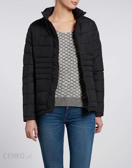 Kurtka Wrangler Short Jacket W4076WN01 XL