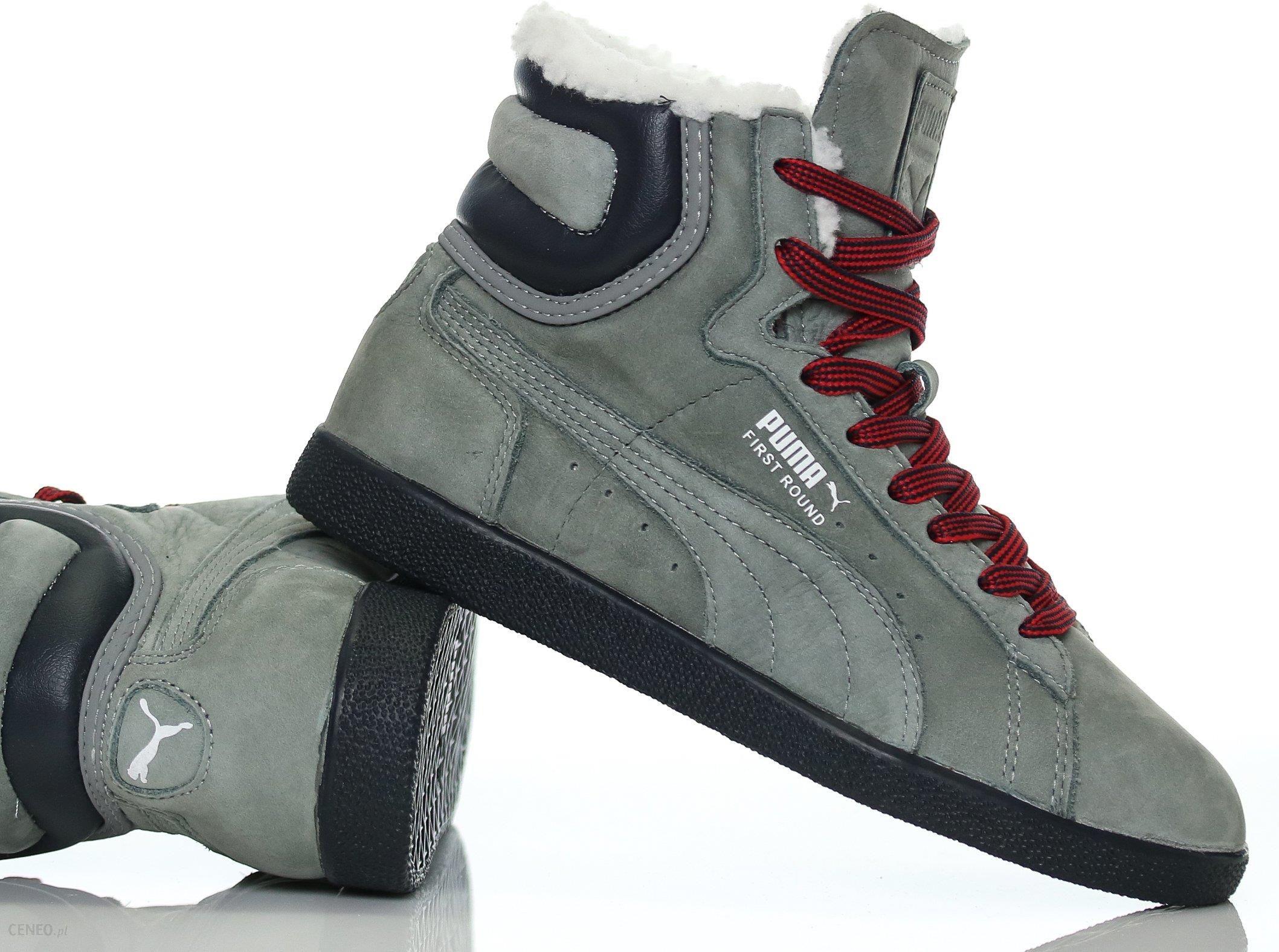 حمال عشيقة أرشيف Buty Zimowe Nike Damskie Allegro Dsvdedommel Com