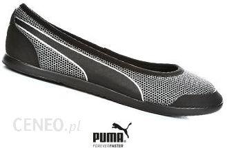 Baleriny Puma Modern Soleil (359949 02) 37 , 4 Ceny i opinie Ceneo.pl