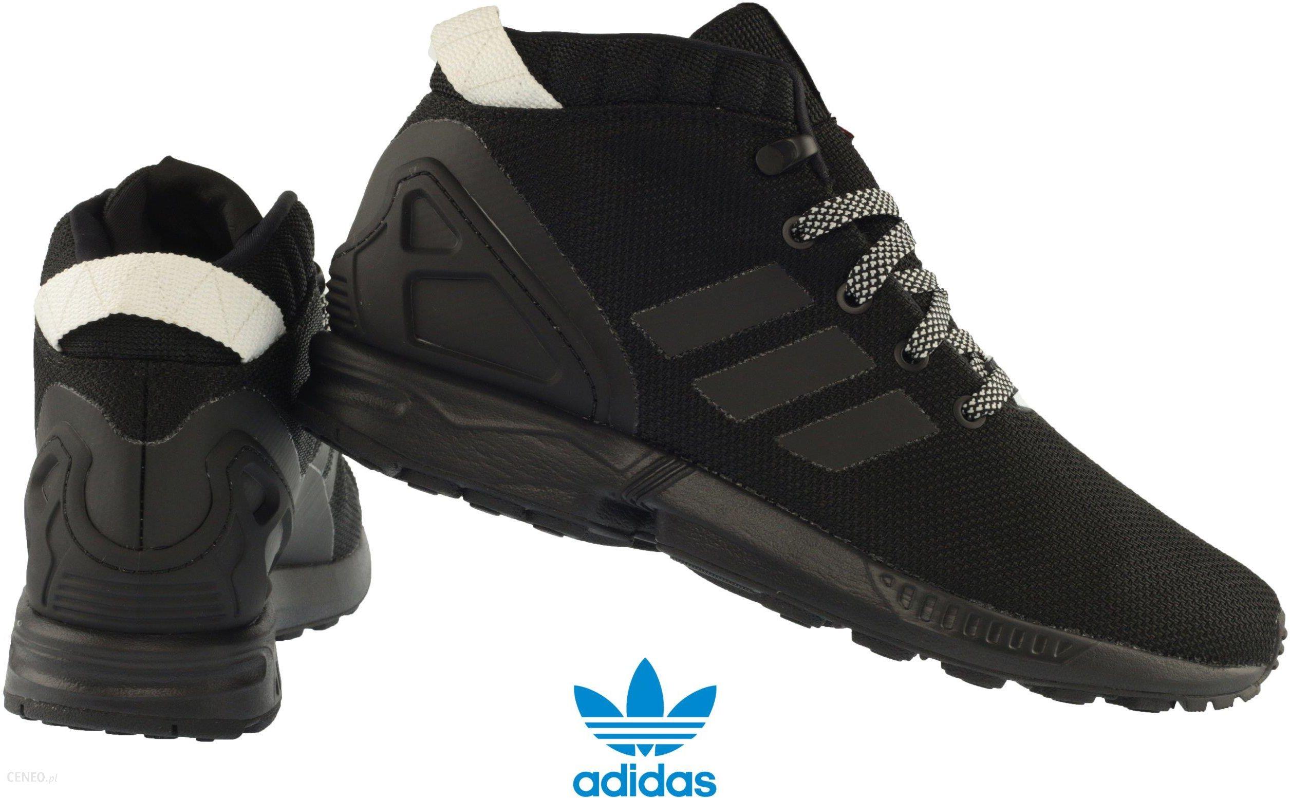 Adidas ZX Flux 58 TR