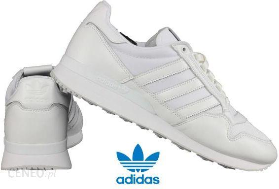 Buty adidas Zx 500 Og B25294 r.44 Ceny i opinie Ceneo.pl