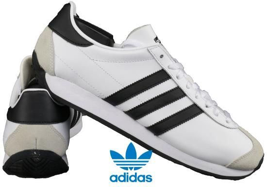 Buty adidas Country Og S81862 r.44 Ceny i opinie Ceneo.pl
