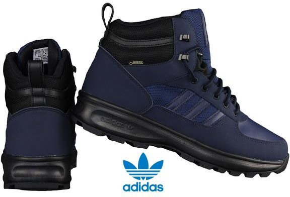check out fac96 74ce9 Buty adidas Chasker Boot Gtx M20453 r.46 - zdjęcie 1 buty adidas chasker
