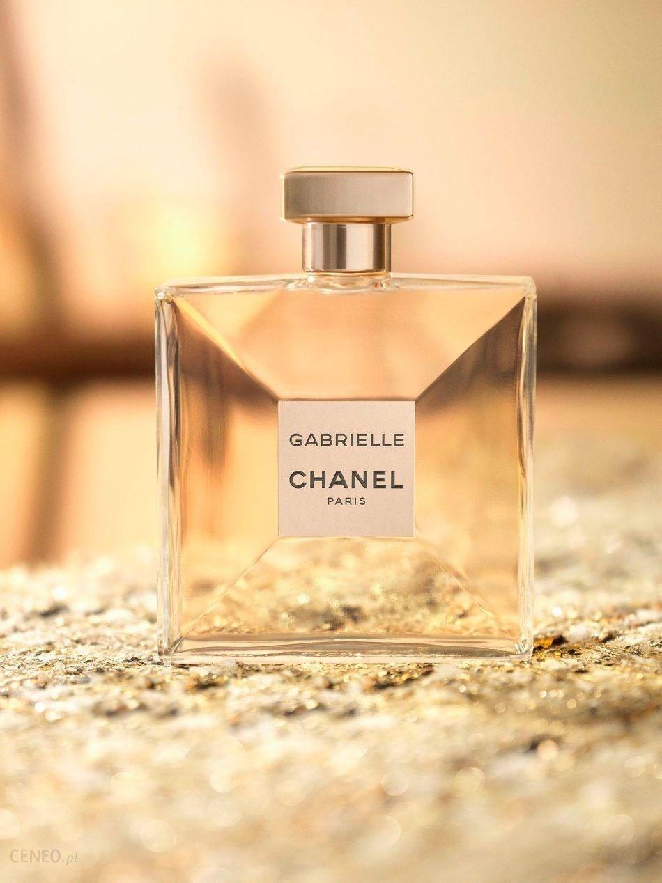 e7db14baddb8 ... zdjęcie 1  Perfumy Chanel Gabrielle Woda Perfumowana 100 ml - zdjęcie 2  ...