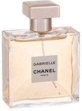 f5aefd724dba Perfumy Chanel Gabrielle Woda Perfumowana 50ml - zdjęcie 1