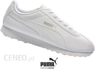 Buty Puma Turin Damskie (360116 05) 37,5, 4,5 Ceny i opinie Ceneo.pl