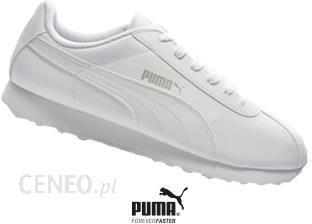 Buty Puma Turin Męskie (360116 05) 43, 9 Ceny i opinie Ceneo.pl