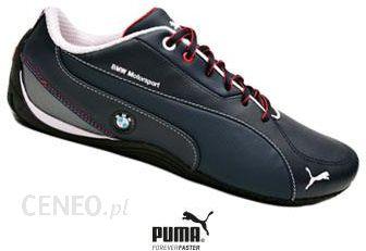puma drift cat 5 bmw 304879 01