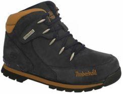 Timberland (25) Euro Rock Hiker buty dziecięce