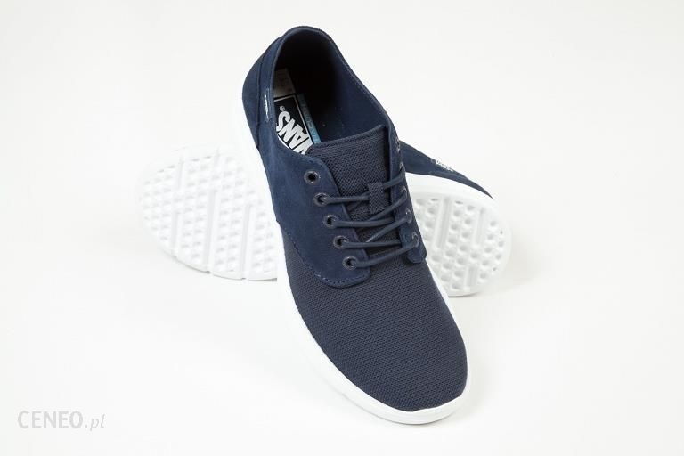 buty na codzień dostępny szczegółowy wygląd Buty Vans Iso 2 Prime VA2Z5TN7A R.41 - Ceny i opinie - Ceneo.pl