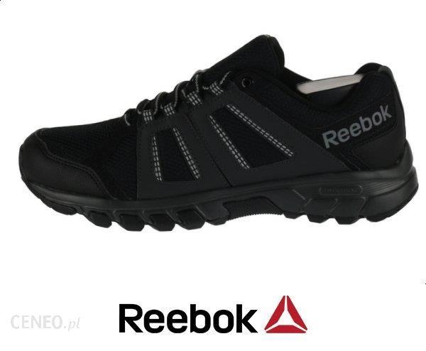 Buty Reebok Dmxride Comfort Rs M45549 r.40,5 Ceny i opinie Ceneo.pl