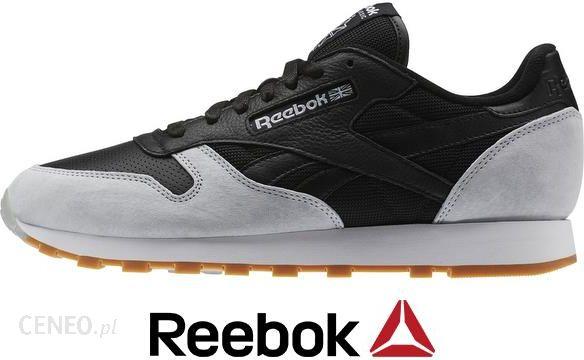 Buty Reebok Classic Leather M 2267 r.43