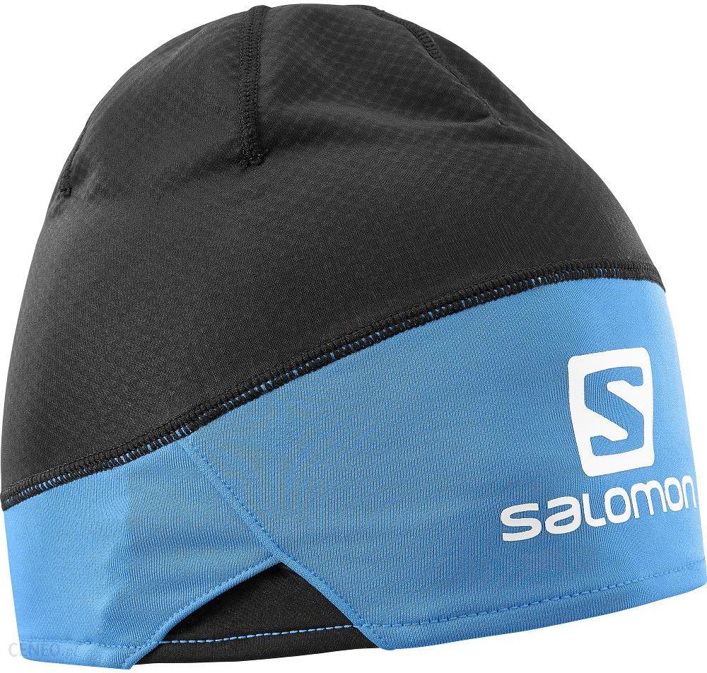 Salomon RS Pro Beanie Ceny i opinie Ceneo.pl