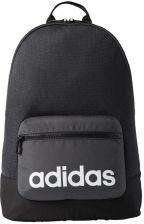 17d4b5795e0be Adidas Tornistry plecaki i torby szkolne - Ceneo.pl