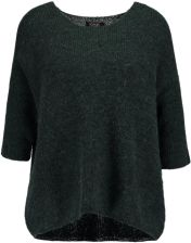 Soaked in Luxury TUESDAY Sweter green gables Ceny i opinie Ceneo.pl