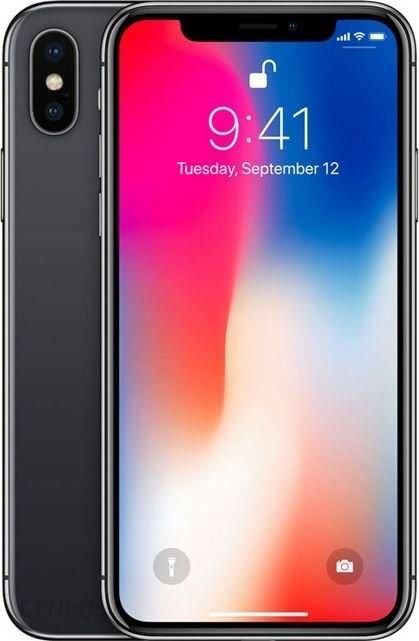 iphone x information apple svenska