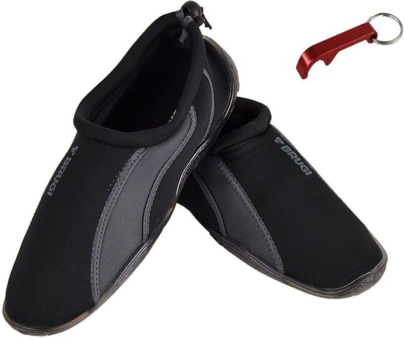 męskie buty do wody brugi cena