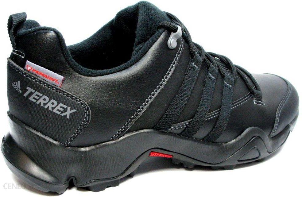 337effabb41e Adidas Terrex AX2R Beta Cw S80741 - Ceny i opinie - Ceneo.pl