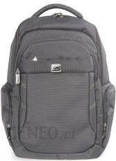 ca2eab3ae8b98 Plecak Big Star 4596 360 - Ceny i opinie - Ceneo.pl