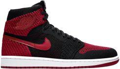 Nike Air Jordan 1 Retro High 919704 003 czarny – ceny, dane