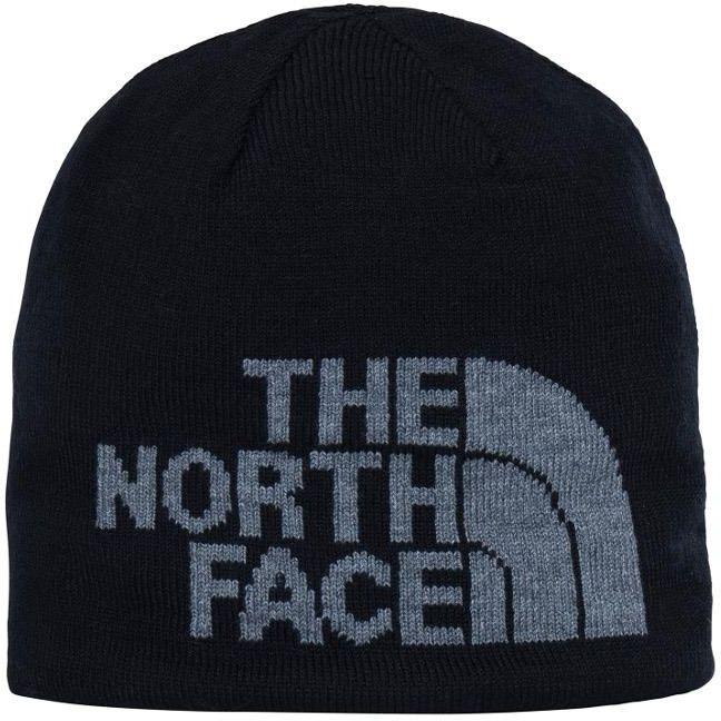 miło tanio sprzedaż hurtowa eleganckie buty CZAPKA THE NORTH FACE HIGHLINE BEANIE/TNF BLACK/TNF
