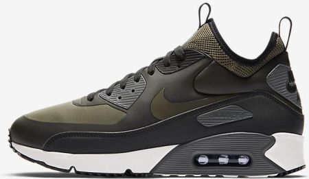 Nike air max mid winter oferty 2020 na Ceneo.pl