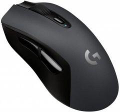 Apple Magic Mouse 2 Biała (MLA02ZM/A)
