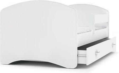 Sklep Allegropl łóżeczka Dziecięce łóżka I Tapczaniki