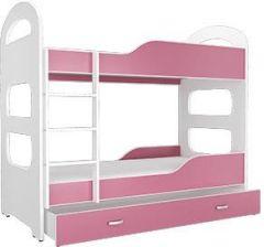 Sklep Allegropl łóżeczka Dziecięce łóżka Piętrowe Ceneopl