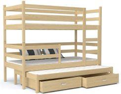 Sklep Allegropl łóżeczka Dziecięce Od 569 Do 1091 Zł