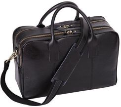 4133a5c18ef2c Amazon leathario torba męska na akta tornister College torba torba na ramię  torba do pracy nauczyciel torba skórzana torba biurowa torba na laptop mes