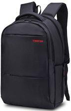 fea33fb56 Amazon norsens notebook/laptop plecak na laptopa czarna 15,6 cali  wyściełana wodoszczelność Business plecak damski