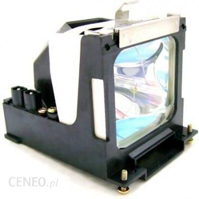 Amazon Sanyo 610 – 293 – 2751 do lamp - Ceneo.pl 37f41dc2b3a